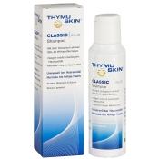 THYMUSKIN® CLASSIC Shampoo
