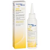 THYMUSKIN® MED Serum Gel