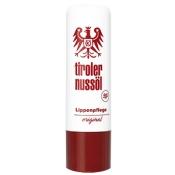 Tiroler Nussöl original Lippenschutz