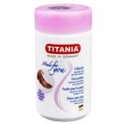 TITANIA® Fußpuder