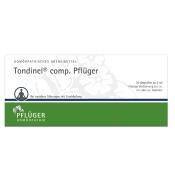 Tondinel Comp. Pflüger®