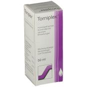 Torniplex®
