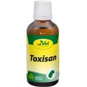 Toxisan