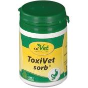 ToxiVet sorb®