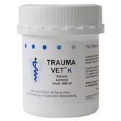 Trauma VET® K