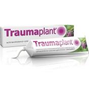 Traumaplant®