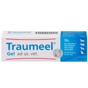 Traumeel® ad us. vet. Gel