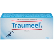 Traumeel® S Tropfen