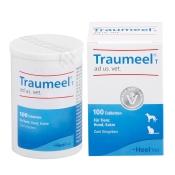 Traumeel® T ad us. vet.