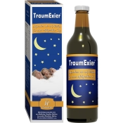 TraumExier®