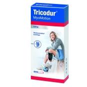Tricodur® MyoMotion M 34-40 cm
