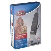 Triexie Schermaschine Moser Typ 1230