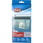 Trixie Auto-Frischluftgitter