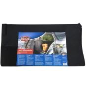 Trixie Auto-Schondecke schwarz 1,50 x 1,35 m
