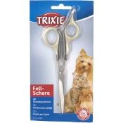 Trixie Fellschere