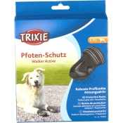 Trixie Pfotenschutz Walker Active L-XL