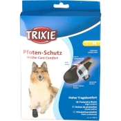 Trixie Pfotenschutz Walker Care Comfort L