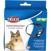 Trixie Schutzhösschen M schwarz