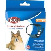 Trixie Schutzhösschen XL schwarz