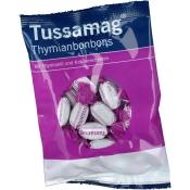 Tussamag® Thymianbonbons