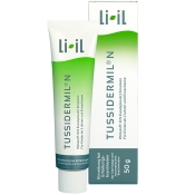 Tussidermil® N Emulsion