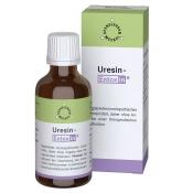 Uresin-Entoxin® Tropfen