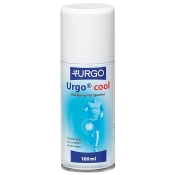 Urgo® cool Kühlspray