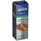 URGO Protect Hand- und Fußcreme