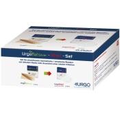 UrgoTül® Silver-Start-Set 5 x 5 cm