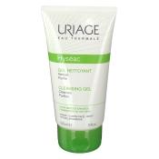 Uriage Hyseac Reinigungsgel sanfte Gemischte Haut