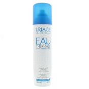 Uriage Thermal Wasser