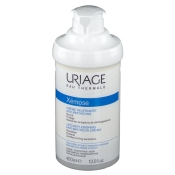 Uriage Xémose Reizungslindernde Lipidaufbau-Creme