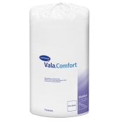 Vala®Comfort blanket Einziehdecke 135 x 195 cm