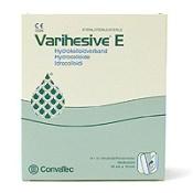 Varihesive E 10x10cm Hkv hydroaktiv 965247