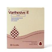 Varihesive E Border 15x18cm Hkv hydroakt.T965257