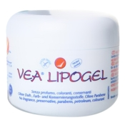 VEA® Lipogel