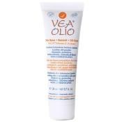 VEA® Olio
