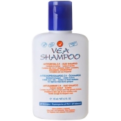 VEA® Shampoo