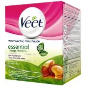 Veet® Warmwachs