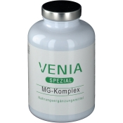 VENIA Spezial MG Komplex