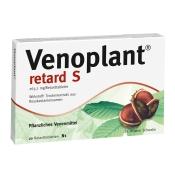 Venoplant® retard S