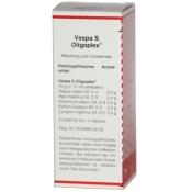 Vespa S Oligoplex®