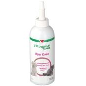 Vétoquinol Eye Care Augenreinigungslösung