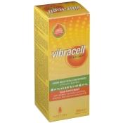 Vibracell Fit & Vital