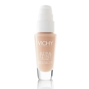 Vichy Aerateint Pure Fluid-Make-up Nr. 35 sand