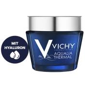 VICHY Aqualia Thermal Nacht Spa