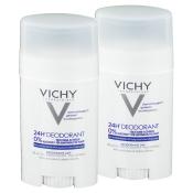 VICHY Deodorant 24 Stunden ohne Aluminiumsalze