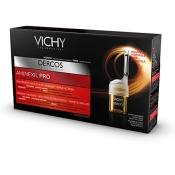 VICHY Dercos Aminexil Pro Ampullen-Kur bei Haarausfall für Männer