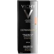 VICHY Dermablend Make Up Nr. 25 Nude