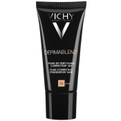 VICHY Dermablend Make Up Nr. 35 Sand